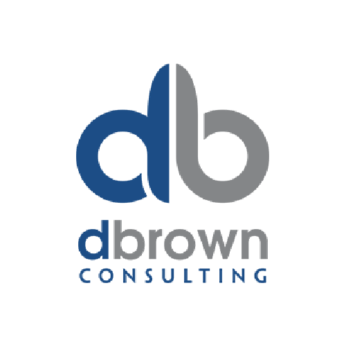 dbrown consulting-01