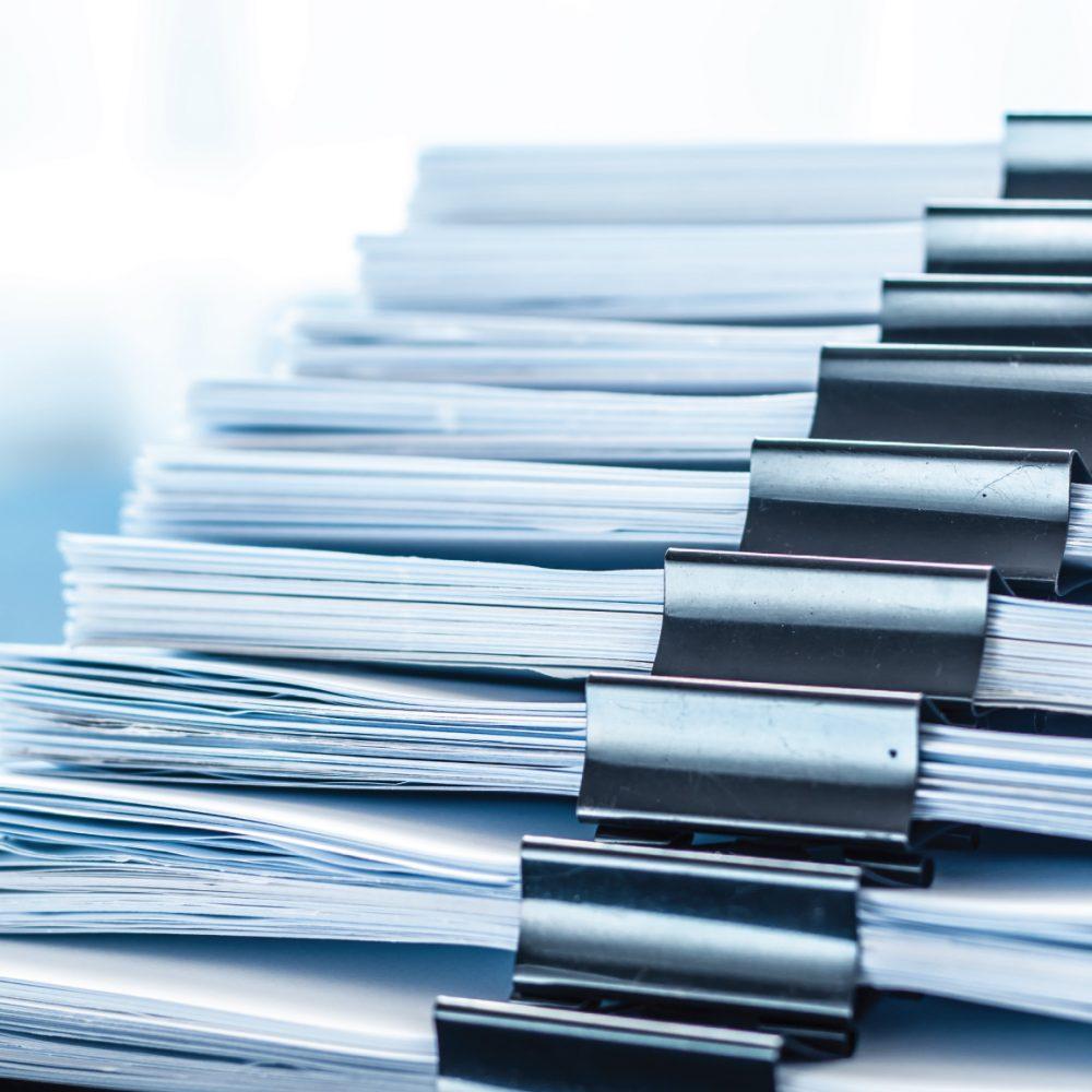Kaizen-White-Papers