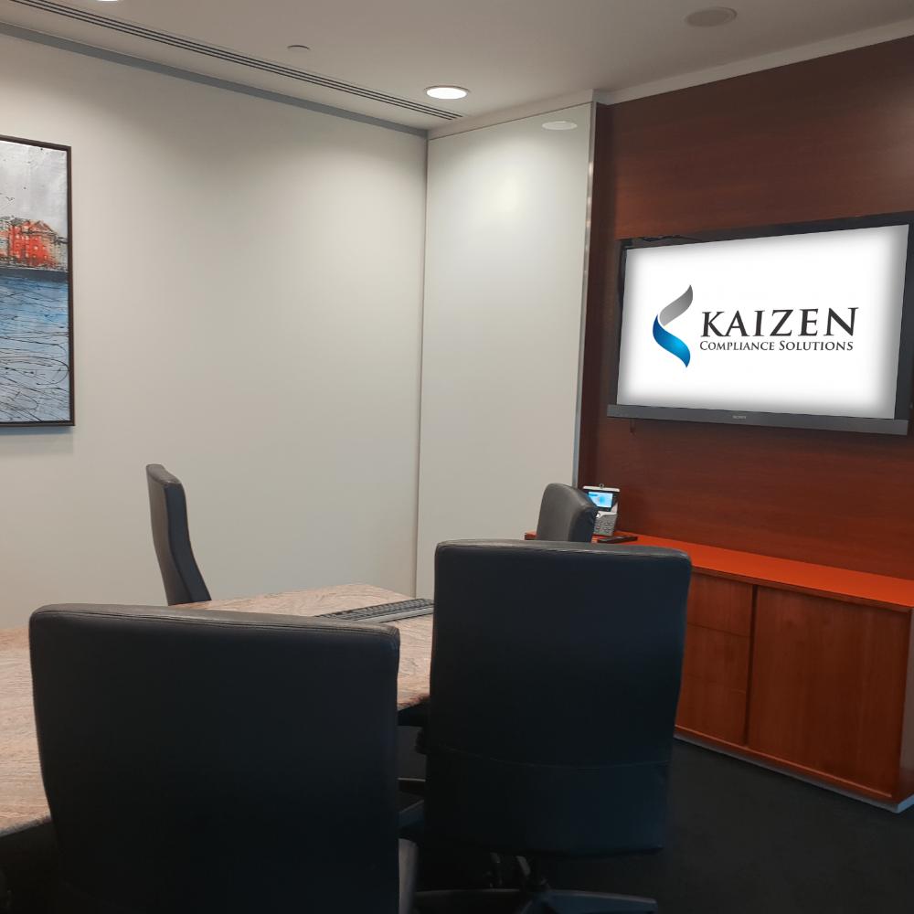 corporate events kaizen-01